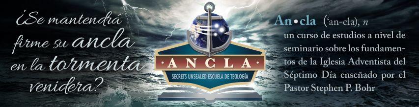 ancla-webbanner.jpg
