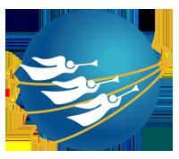 wcas-logo.png